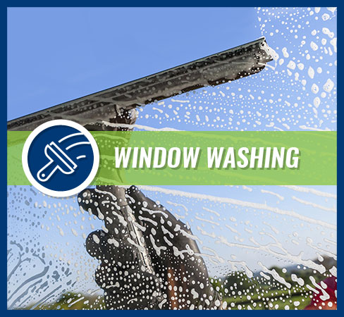 A Perfect View Window Cleaning Service Inc. - Window Washing